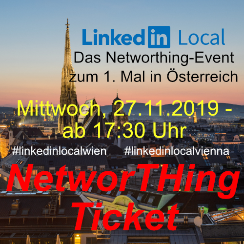 LI-Local_Wien-Event_NetworthingTicket_SMALL500x500px